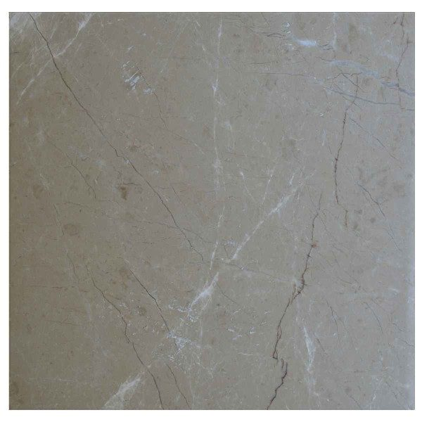 Natural stone polished Regal marble