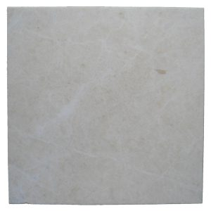 30,5x30,5x1 cm Boticino Beiege polished marble tile